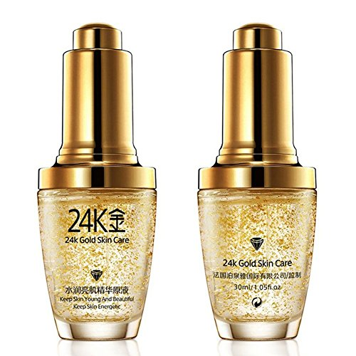 kayi-water-moisturizing-whitening-nurishing-oil-controling-tightening-24k-gold-skin-care-pre-essence