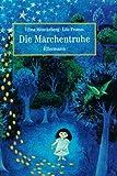 Die Märchentruhe - Vilma Mönckeberg-Kollmar, Felicitas Betz