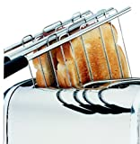 Dualit Sandwich Cage for 499 Classic Dualit Toasters