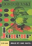 Le Joueur - Mille et Une Nuits - 02/09/1998