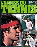 L'Année du tennis 1981, numéro 3