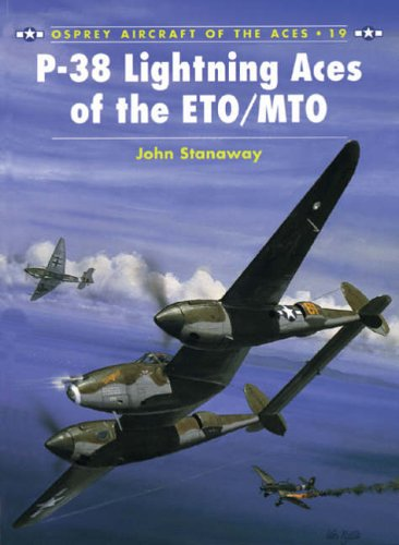 p-38-lightning-aces-of-the-eto-mto-osprey-aircraft-of-the-aces