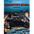 Manchester's affairs- Destini Incrociati