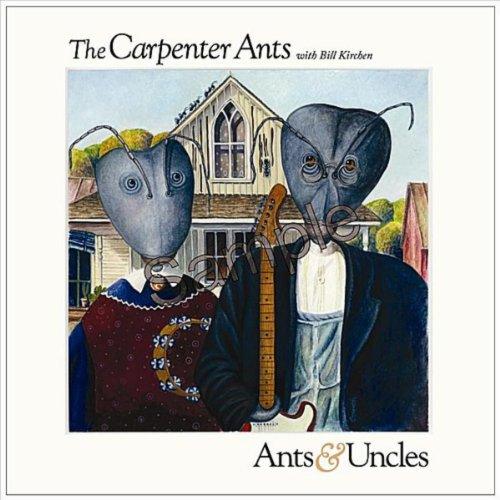 ants-uncles-feat-bill-kirchen