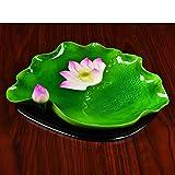 Materiale:Ceramiche Spazio Applicabile:Living Room Tipo Di Decorazione:Reception Ornamenti