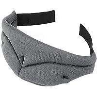 Melodycp Schlafmaske mit Augenmaske Schlafmaske Schlafmaske Schlafmaske Schlafmaske 3D Komfortable Ultra Soft... preisvergleich bei billige-tabletten.eu