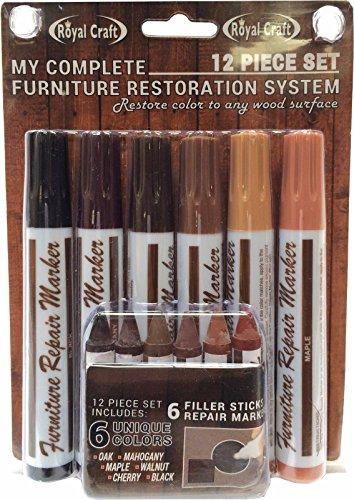 12-pezzi-mobilio-sistema-di-riparazione-ripristino-graffiato-mobili-qualsiasi-superficie-legno-senza