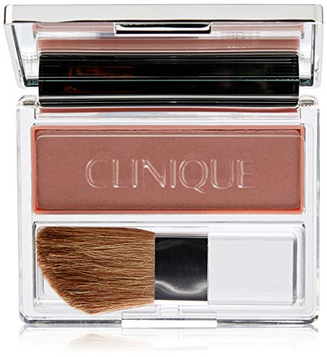 Clinique 26228 - Colorete