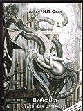 Baphomet: Tarot der Unterwelt