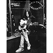 [(Neil Young: Greatest Hits)] [Author: Neil Young] published on (January, 2010)