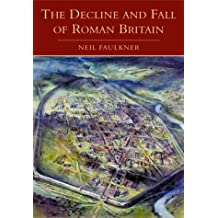 Decline and Fall of Roman Britain