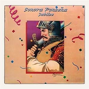 Freedb MISC / 500A4307 - Fuego en el 23  Track, music and video   by   Sonora Ponceña