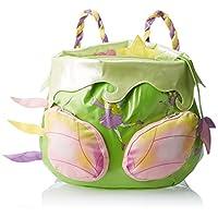 Kidorable Original Branded Childrens Backpack for Little Girls, Boys, Children, Toddlers, Fairy