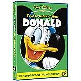 Tout le monde aime Donald