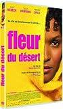 Fleur désert [FR Import] kostenlos online stream