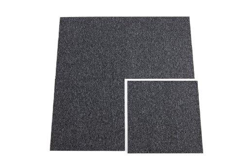 carpet-tiles-5-sqm-20-tiles-in-choice-of-5-colours-dark-grey