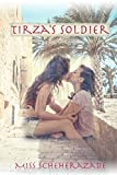 Tirza's Soldier (English Edition)