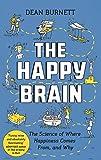 #10: The Happy Brain