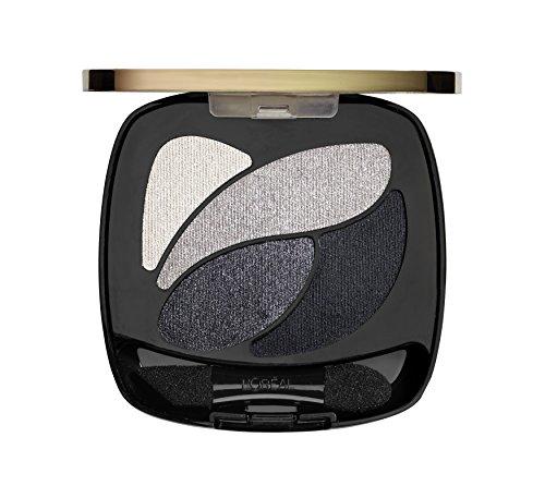 L'Oréal Paris Colour Riche, Ombretto, E5