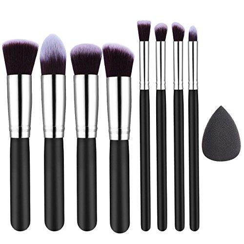 ellesye-8-1-pices-kit-de-pinceaux-maquillage-professionnel-kit-makeup-brushes-pinceau-fond-de-teint-