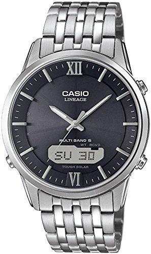 Casio LCW-M180D-1AER