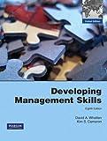Developing Management Skills: Global Edition