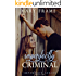 Imperfectly Criminal (Imperfect Series Book 2)