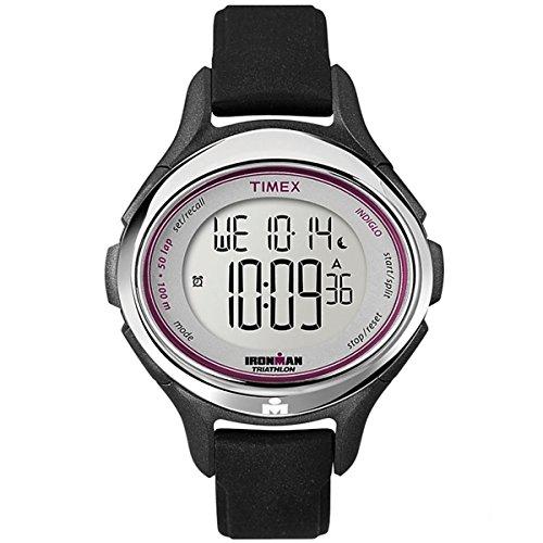 Timex Uhr - Damen - T5K500SU