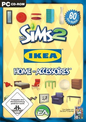 Home Accessoires ()