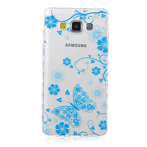 samsung-galaxy-a5-2015-model-case-with-tempered-glass-screen-protectorgrandointm-fashion-flexible-ni