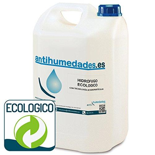 hidrofugo-ecologico-antihumedades-10-ltr
