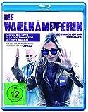BD * Wahlkmpferin, Die [Blu-ray]