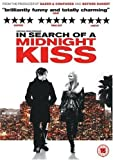 In Search Of A Midnight Kiss [DVD]