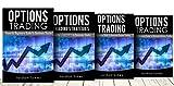 Penny Stocks: 4 Manuscript: Options Beginner, Options Strategies,Options Advanced, Options Fundamentals. (Trading, stock market,day trading,stocks Book 1) (English Edition)