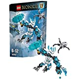 LEGO Bionicle 70782 Protector of Ice by LEGO