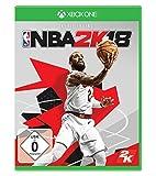von Take2Plattform:Xbox One(5)Neu kaufen: EUR 60,5331 AngeboteabEUR 51,00