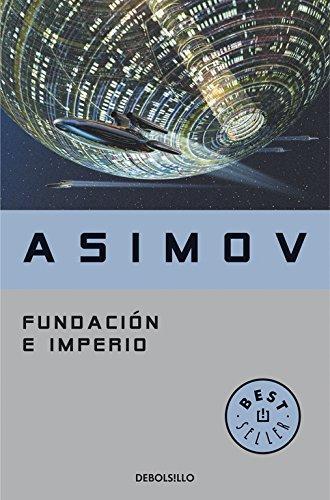 Fundación E Imperio descarga pdf epub mobi fb2