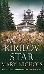 The Kirilov Star