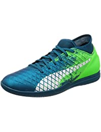 Puma Men's Sneakers