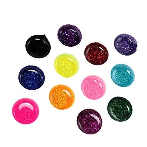 arte-de-unastefamore-esmalte-de-arte-de-unas-gel-12-color-conjunto-de-kit-de-glitter-gel-uv-construc