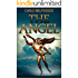 The Angel(libri fantasy, novità libri 2015): The Angel      romanzi thriller