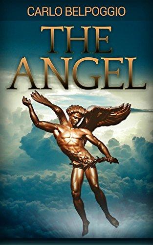 The Angel(Romanzi consigliati, ebook novità 2018): Libri da leggere