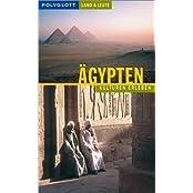 Polyglott Land & Leute, Ägypten