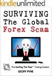Surviving The Global Forex Scam: Happ...