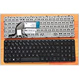HP Replacement Laptop Keyboard for HP Pavilion 15-E006TU