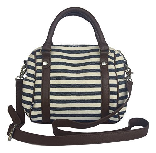 denim-stripe-mini-satchel-by-sloane-ranger