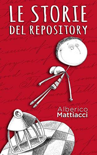 & Le Storie del Repository italiano libri