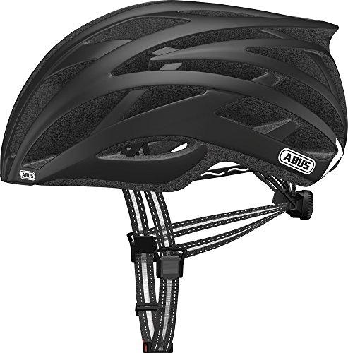 Abus TEC-TICAL Pro v.2 Schwarz M - TEC-TICAL Pro Helm v.2 Schwarz M