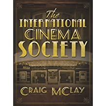 The International Cinema Society