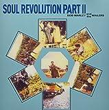 Soul Revolution II (Vinyl) [Vinyl LP]